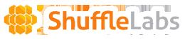 ShuffleLabs